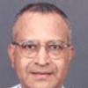 Dr. Tarun Sharma  - Ophthalmologist, Chennai