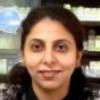Dr. Deepti Sawhney  - Homeopath, Gurgaon