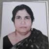 Dr. Seema Devi Gour  - Gynaecologist, Hyderabad