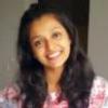 Dr. Priyanka Patel | Lybrate.com