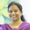 Dr. G.Sudha Rani  - Gynaecologist, Hyderabad