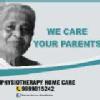 Dr. Sandeep Chauhan | Lybrate.com