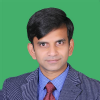 Dr. Avash Pani - Pediatrician, Hyderabad