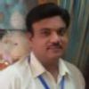 Dr. R.Ramesh - Neurologist, Hyderabad