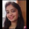 Dr. Hemali A Desai - Gynaecologist,