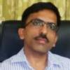 Dr. K.V. Venugopal Reddy  - Gastroenterologist, Hyderabad