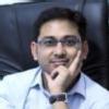 Dr. Sourav Das - Psychiatrist, Kolkata