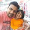 Dr. Priyank Mittal | Lybrate.com