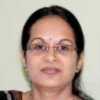Dr. Chethana C M | Lybrate.com