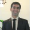 Dr. Sunil Puraswani - Pediatrician, Indore