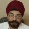 Dr. Mohan Singh Ahuja  - Orthopedist, Delhi