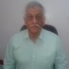 Dr. N R Ichaporia - Neurologist, Pune