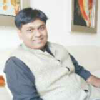Mr. Rajesh Singh - Alternative Medicine Specialist, Mumbai