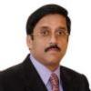 Dr. Vijay Viswanathan | Lybrate.com