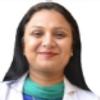 Dr. Anjali Taneja  - Gynaecologist, Ghaziabad