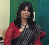 Dr. Priti Srivastava - Psychologist, Ghaziabad