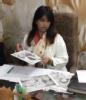 Dr. Priti - Psychologist, Delhi