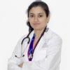 Dr. Prajual S Hegde - Gynaecologist, Bangalore
