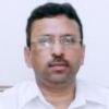 Dr. Ramesh Garg  - Gastroenterologist, Delhi