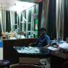 Dr. Md Imran Alam | Lybrate.com