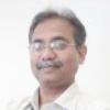 Dr. Anjani Kumar Agrawal | Lybrate.com