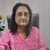 Dr. Bharati Patil  - Psychiatrist, Thane