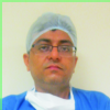 Dr. Sanjay Khatri - Pediatric Surgeon, Jaipur