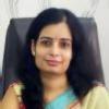 Dr. Jagrati Laad  - Gynaecologist, Pune