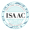 Dr. Isaac - International Skin & Anti Ageing Centre - Dermatologist, Gurgaon