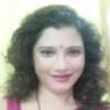 Dr. Deepali Katke  - Dermatologist, Pune