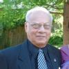 Dr. Narendra Pandya  - Cosmetic/Plastic Surgeon, Mumbai