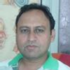 Dr. Sanjay Maheshwari - ENT Specialist, Meerut