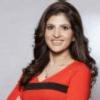 Dr. Ruby Tandon  - Dermatologist, Mumbai