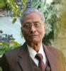 Dr. Jinendra Kumar Jain | Lybrate.com