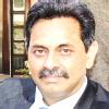 Dr. Inderjeet Nanda | Lybrate.com