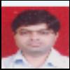 Dr. Gurudutt Bhat - Pediatrician, Kalyan West