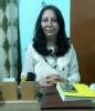 Dr. Deepanjli - Homeopath,