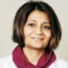 Dr. Anupama Hooda Nehra | Lybrate.com