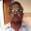 Dr. S.K. Agrawal - ENT Specialist, Allahabad