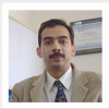 Dr. Ashish Babhulkar  - Orthopedist, Pune