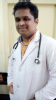 Dr. R.Pavan Kumar - General Physician, Hyderabad