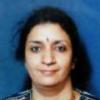Dr. Meena Rao  - Pediatrician, Bangalore