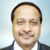 Dr. S K Pal  - ENT Specialist, Delhi