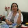 Dr. Bhatia Poonam  - Dentist, Delhi