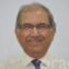 Dr. Ashok Dabir - Oral And Maxillofacial Surgeon, Mumbai