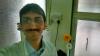 Dr. Premal Gandhi | Lybrate.com