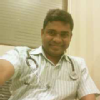 Dr. Kiran Valvi - General Physician, Thane