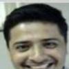 Dr. Sabnis Manish - Neurosurgeon, Pune
