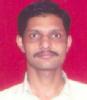 Dr. Rajesh G Chaudhari - Ayurveda, Pune
