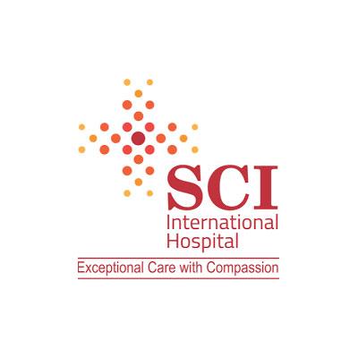Sci International Hospital,